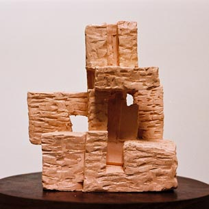 Monument_to_a_destroyed_City